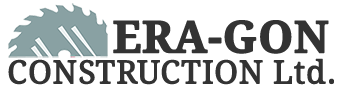 Era-Gon Construction Logo